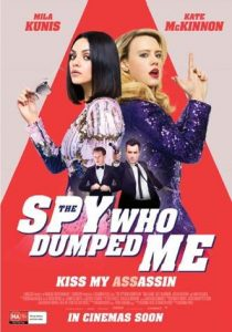 the_spy_who_dumped_me_poster