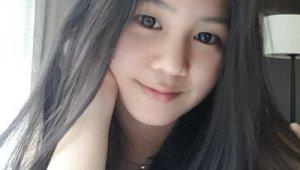 Susi Cewek Bispak SMP Jakarta