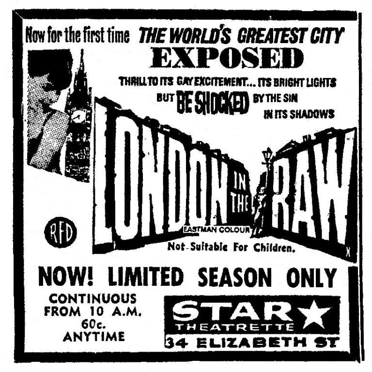 london-in-the-raw