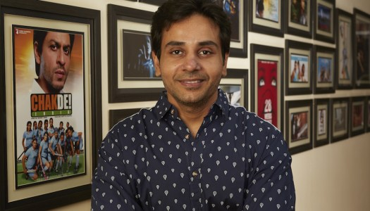 There is An Innovation Every 6 Months In The Digital Space – Eklavya Jain