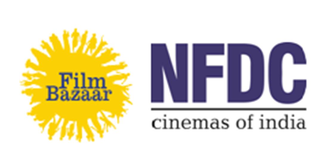 NFDC - Pandolin.com