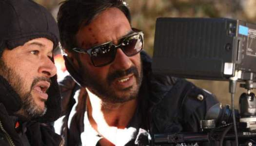 As a cinematographer, you have to serve the story – Aseem Bajaj