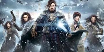 iceman 2014 donnie yen full movie watch online