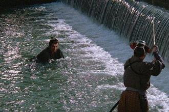Part of THE COMPLETE LONE WOLF AND CUB (japansociety.org)