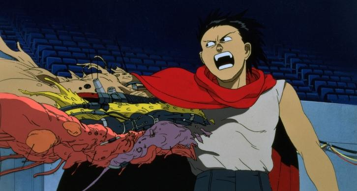 WB's AKIRA Adaptation Lands Sizeable Tax Incentive For Complete California Shoot
