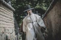 Fengshui (LKFF 2019)