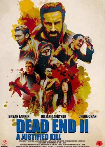 Dead End II