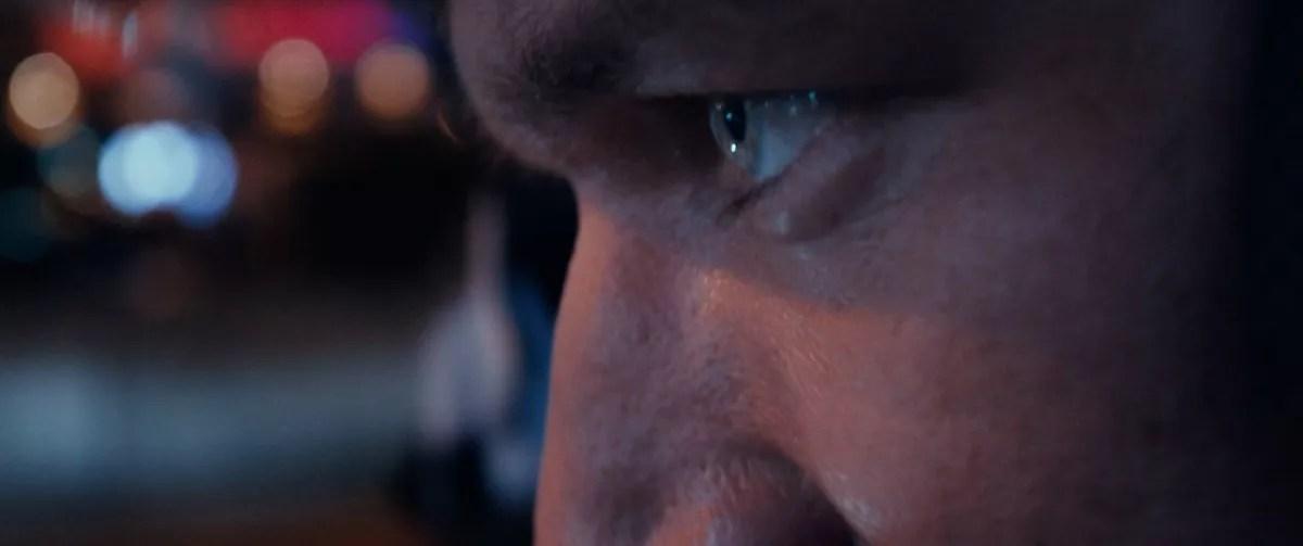 Julian Gaertner in DEAD END II: A JUSTIFIED KILL