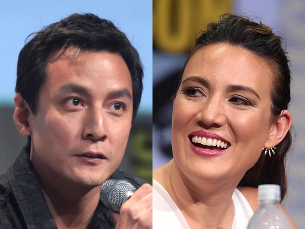 REMINISCENCE Adds Daniel Wu To Hugh Jackman/Rebecca Ferguson Sci-Fi Action Noir