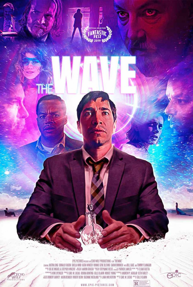 THEWAVE_POSTER.jpg