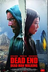 Dead End: Dead Man Walking
