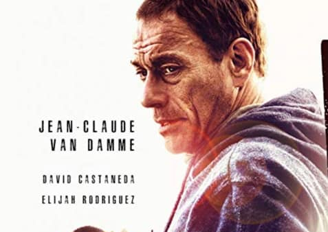 WE DIE YOUNG Review: Van Damme… The Old Wasted, Hero Looking For Redemption