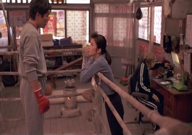 Dotsuitarunen (Knockout) (1989) -- Junji Sakamoto_001_90674