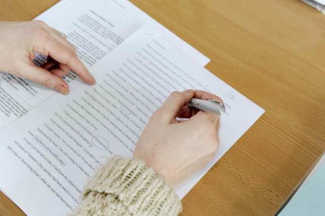 How to find the best essay writer for your essay or paper – Film Daily