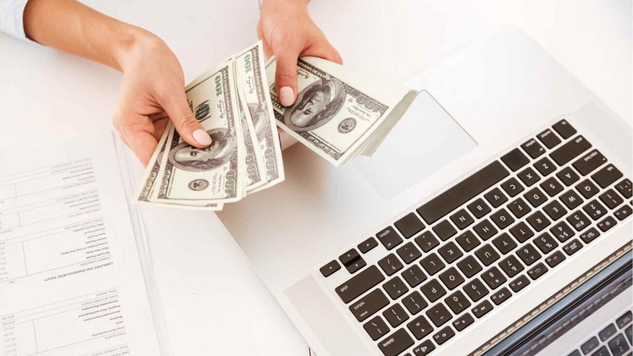 How To Become Your Own Publisher And Generate Cash On Demand