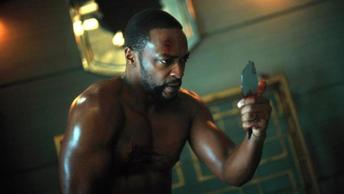 Check out these extraordinary sci-fi shows today – Techkashif.com