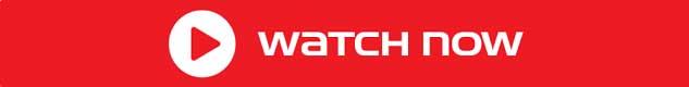 World! Snooker Championship 2021 Live free stream, how to watch? – Techkashif.com