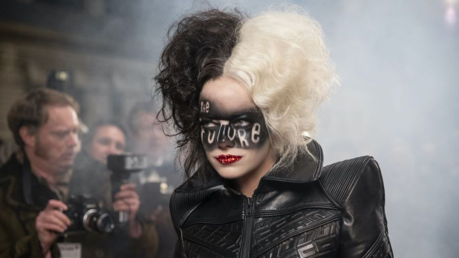 Is 'Cruella' another failed Disney live action movie?  Read the reviews – FilmyOne.com