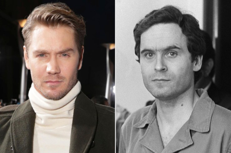 Another Ted Bundy movie? Why this serial killer is glorified by Hollywood