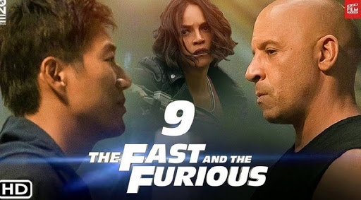 Watch Fast and Furious 9 Streaming for Free! How from everywhere? – FilmyOne.com