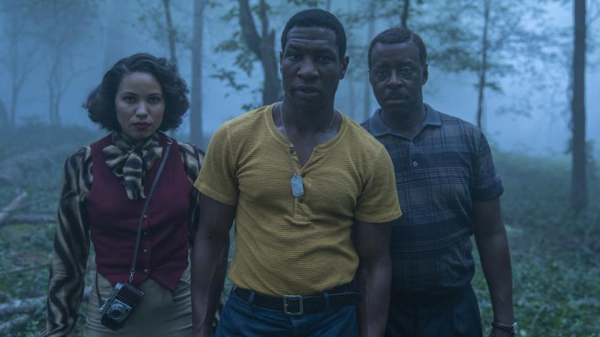 Lovecraft Country: Why Did HBO Cancel This Show Before Season 2?