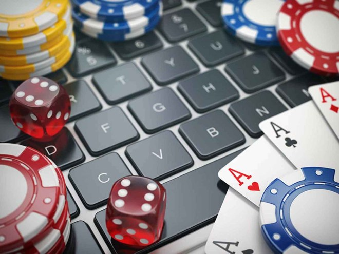 There are tons of exciting online casino offers available. Find out how to take advantage of the best offers here.