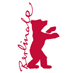 Berlinale-Logo