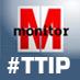 ARD-Monitor über TTIP