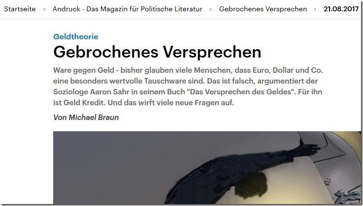 deutschlandfunk-aaron-sahr