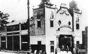 Early Cinemas 15