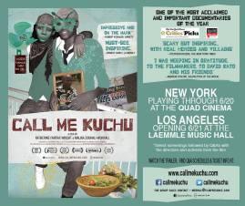 Call Me Kutchu 9