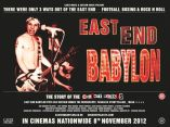 East End Babylon 1