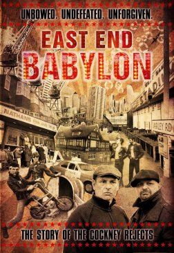 East End Babylon 2