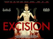 Excision 2