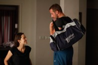 Rust and Bone 14