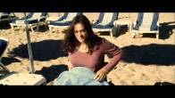 Rust and Bone 17