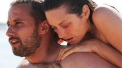 Rust and Bone 23