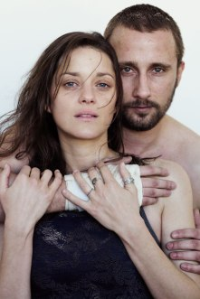 Rust and Bone 9