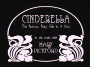 330px-seek=2-Cinderella_(1914).webm