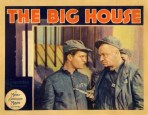 Big House 1
