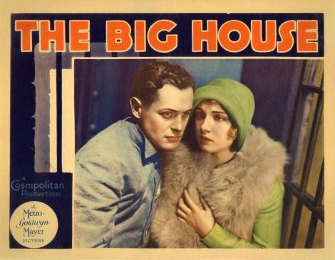 Big House 2