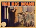 Big House 5