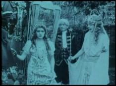 Cinderella-1914-2