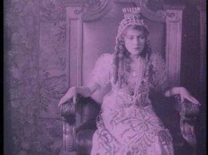 Cinderella-1914-Mary-Pickford-image-34