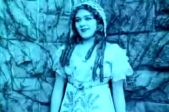 cinderella-movies-01