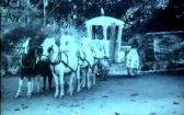 cinderella_1914_coach