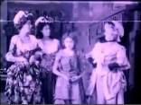 cinderella_1914_scene_1_2