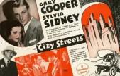 City Streets 1