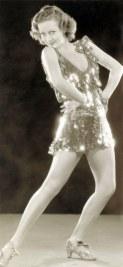 Dance Fools Dance 8