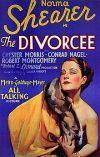 Divorcee 3